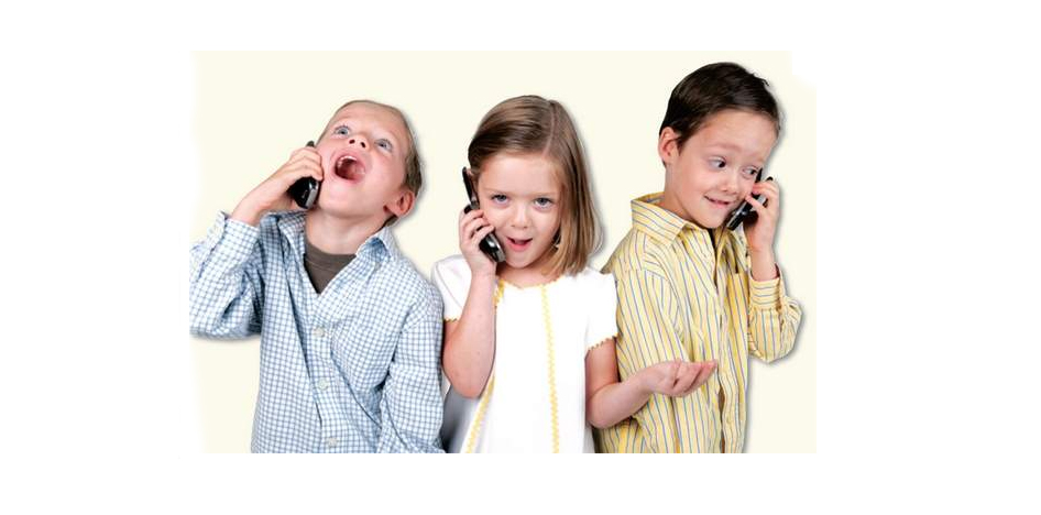 kids-talking-on-cell-phone.jpg